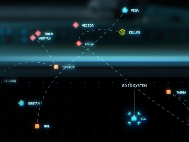 SC Starmap